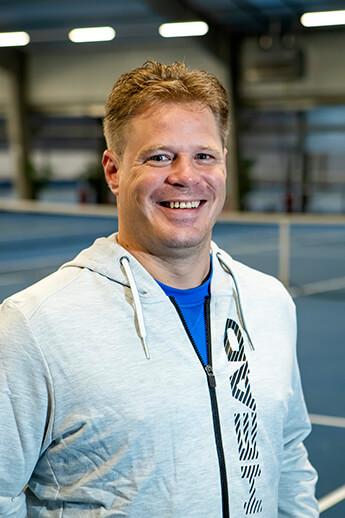 Bastian Pengel