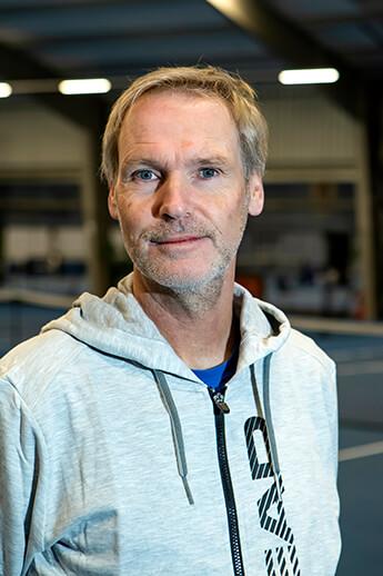 Marc Duncker