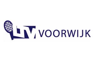 LTV Voorwijk