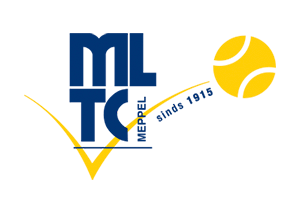 MLTC Meppel