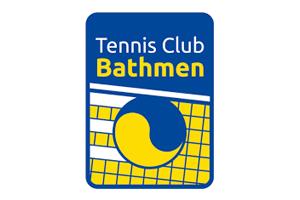 TC Bathmen